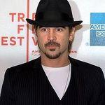 Colin Farrell joaca personajul lui Ozzy Osbourne intr-un film biografic
