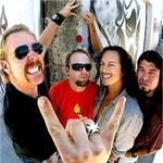 Remember Metallica: 2003, St. Anger si Manowar (video)