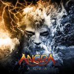 Detalii despre noul album Angra