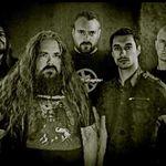 Loch Vostok inregistreaza un nou album