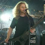Necrophagist: Arta in death metal (Interviu video)