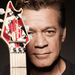 Un viitor album Van Halen este doar un zvon