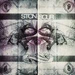 Stone Sour dezvaluie coperta noului album