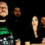 Urmariti noul videoclip Landmine Marathon, Shadows Fed To Tyrants
