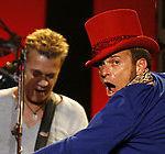 Van Halen neaga ca ar inregistra un album