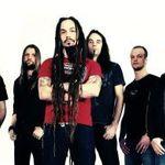 Amorphis au primit discul de aur in Finlanda