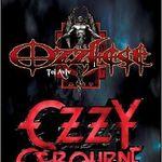 Ozzy Osbourne si Korn confrimati pentru Ozzfest Israel