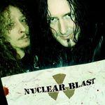 Destruction anunta titlul viitorului album