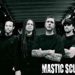 Urmariti noul videoclip Mastic Scum, Construcdead