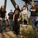 Lamb Of God si Baroness in turneu alaturi de Metallica