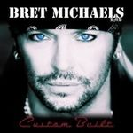 Bret Michaels a fost intervievat de E! Online