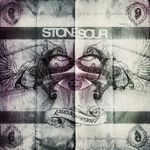 Stone Sour discuta despre Audio Secrecy (video)