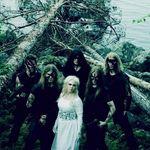 Urmariti noul videoclip Kivimetsan Druidi - Desolation: White Wolf