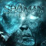 Shaman au postat o piesa noua online