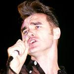 Morrissey reediteaza