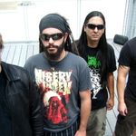 Devourment semneaza cu Relapse Records