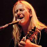 Urmariti integral concertul sustinut de Alice In Chains in Portugalia