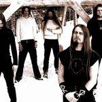 Enslaved lanseaza un nou album
