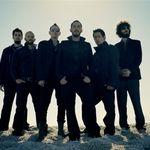 Linkin Park au filmat un nou videoclip