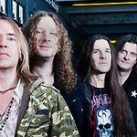 Helloween si Stratovarius anunta un nou turneu european