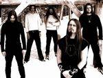 Enslaved dezvaluie titlul noului album