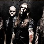 SepticFlesh discuta despre noul album