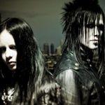 Murderdolls lanseaza un nou videoclip: My Dark Place Alone