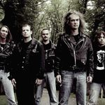 Grave Digger anunta detalii despre noul album