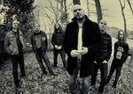 Soilwork revin pe scena dupa o pauza de un an (video)