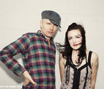 Billy Corgan: Nu voi ramane intr-o trupa care nu ma place