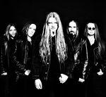 Basistul Nightwish discuta despre noul album Tarot (audio)
