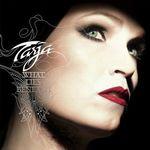 Noul album Tarja va fi lansat in editie speciala pentru America