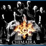 Chimaira au fost intervievati in California (video)