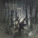 Flotsam And Jetsam dezvaluie tracklist-ul noului album