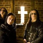 Cradle Of Filth anunta un nou turneu