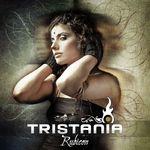 Asculta o noua piesa Tristania