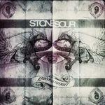 Stone Sour lanseaza un nou videoclip