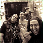 Municipal Waste anuleaza turneul european