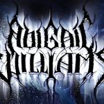 Abigail Williams lanseaza un nou album