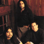 Filmari cu Fates Warning la Bang Your Head (video)