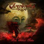Elvenking dezvaluie titlul noului album