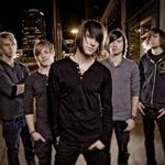 Blessthefall au scos un nou videoclip: To Hell And Back