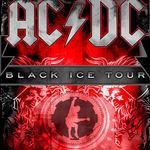 AC/DC: Black Ice este unul din cele mai de succes turnee din istorie