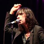 Bobby Gillespie a cantat cu noua sa trupa la 1234 Festival