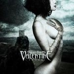 Bullet For My Valentine anunta un nou turneu