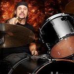 Dave Lombardo: Unii fani Slayer nu sunt stabili psihic