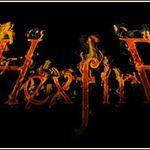 Basistul Manticora este invitat pe albumul de debut Hexfire