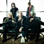 Stone Sour au lansat un nou videoclip: Say You'll Haunt Me