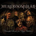 Mushroomhead dezvaluie tracklistul si coperta noului album