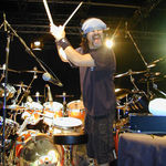 Mike Portnoy a fost intervievat de Talking Metal (video)